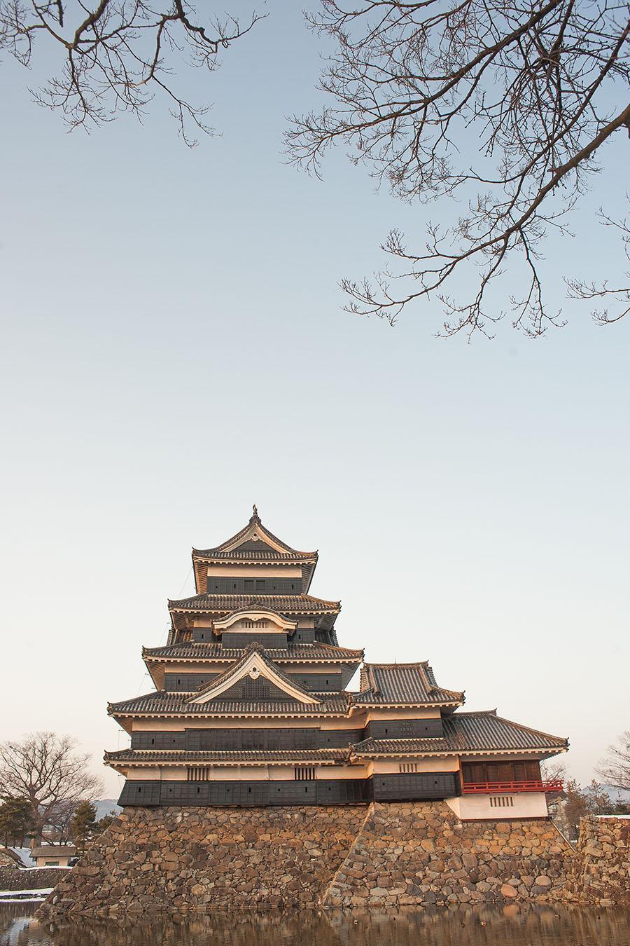the_castle_4